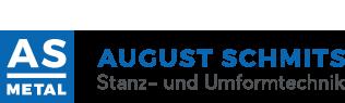 August Schmits Stanz- und Umformtechnik GmbH & Co. KG